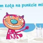 kota_mam