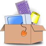 packing-40916_640