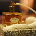 perfume-144546_640