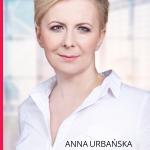 Anna-Urbanska