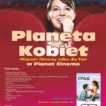Planeta_Kobiet__pa__dziernik