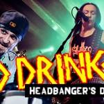 acid_drinkers_nazwa (1)