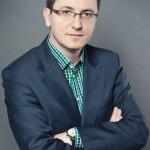 dr Grzegorz Juszczyk
