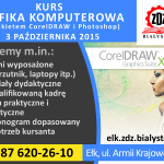 grafika_corel_i_ps_-_stojak_3.10