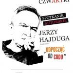 jerzyhajduga_plakat
