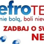 nefrotest-120149