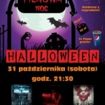 plakat_haloween_v4_2