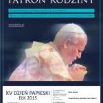 xv_dzien_papieski_plakat