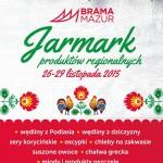 jarmark-bm