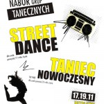 nabor_taniec_plakat
