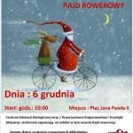plakat_rajd_mikolajkowy_2
