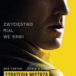 strategia_mistrza