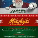 BM_MIKOLAJKI_PLAKAT