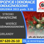 dekoracje_okolicznościowe-_stojak