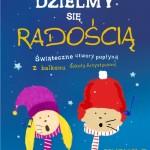 dzielmy_sie_radoscia_1_plakat