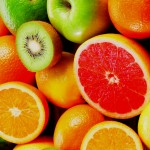 fruit-for-the-general-motors-diet-plan