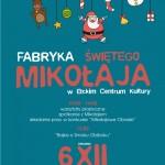 mikolajki_2015_plakat