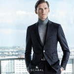 scabal20151106