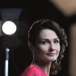 Joanna_Dobrakowska_Carmen