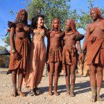 Ola_Himba