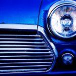 car-1204163_640