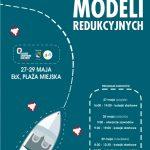 modele_redukcyjne_2016_plakat