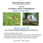 plakat_majowy_spacer