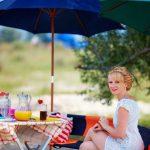 top_jak_wybrac_parasol_ogrodowy
