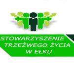 ST_w_Eku_logo