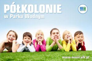 polkolonie_2016