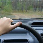 steering-wheel-1162968_960_720