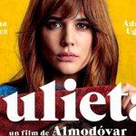 Julieta-min