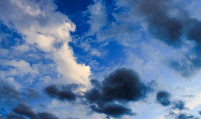 clouds-701761_960_720