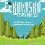 elkowisko_plakat