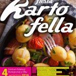 fiesta-kartofella-2