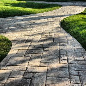 pathway-286368_960_720