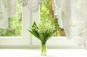 castorama-dekoracja-okna-3