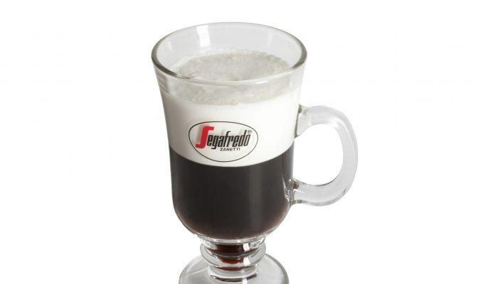 fot-segafredo_zanetti_irish_coffee