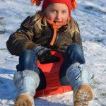 sled-581900_960_720