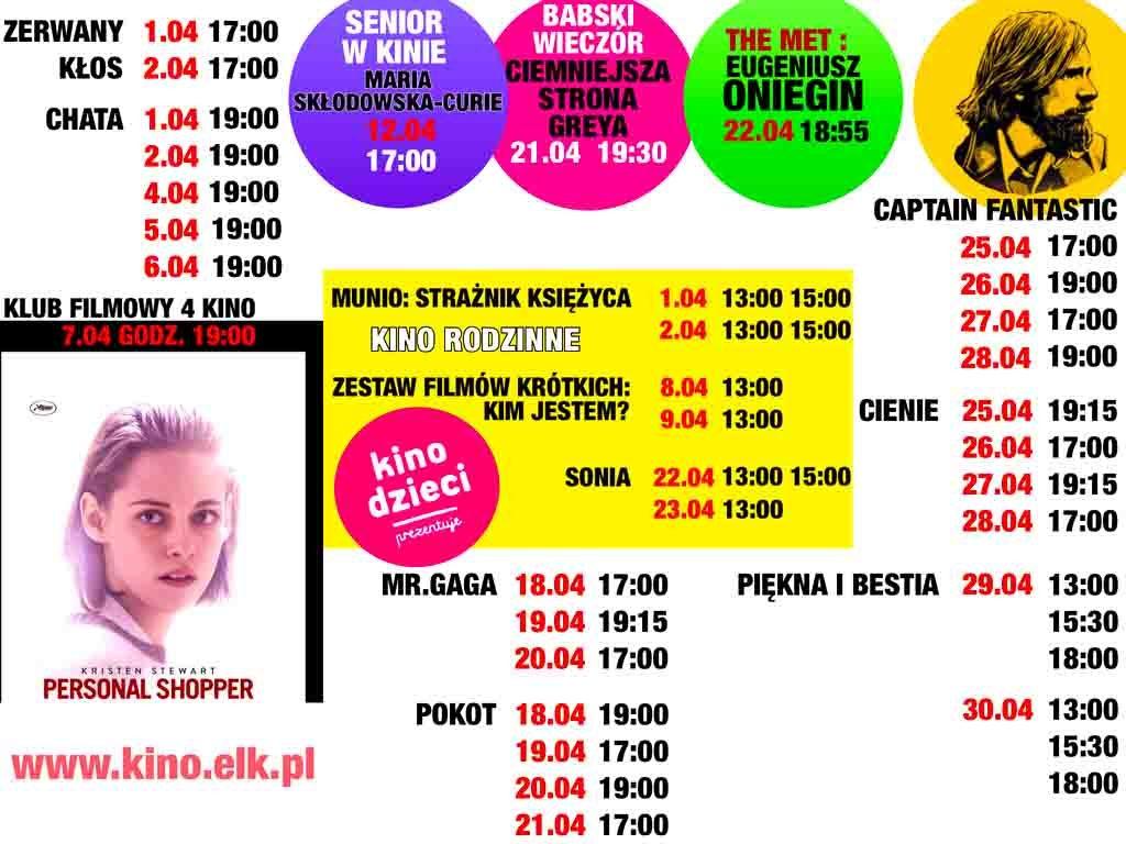 eck-kino-harmonogram