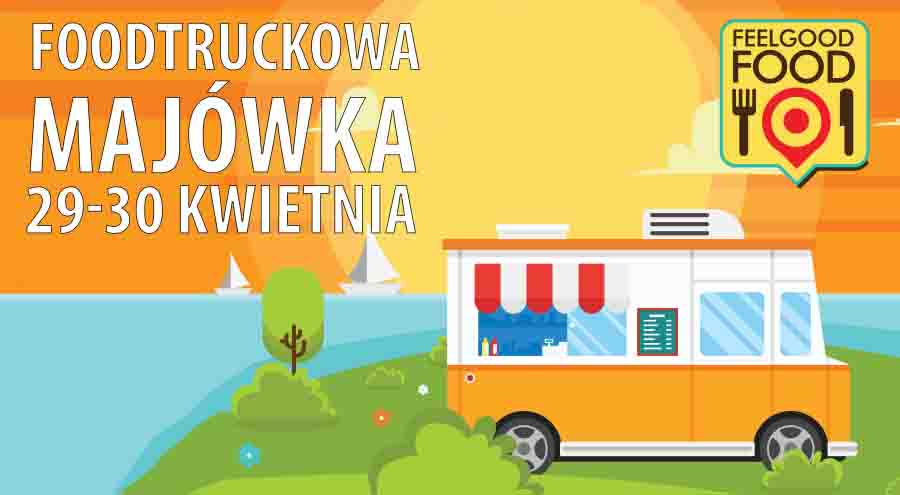 majowka-foodtruck