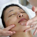 massage-handle-2169102_1280