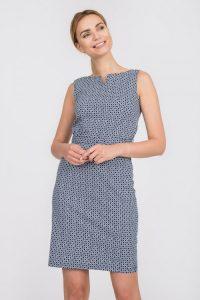 olowkowa-sukienka-w-geometryczny-wzor-quiosque-de3
