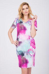 olowkowa-sukienka-z-pastelowym-nadrukiem-quiosque-cb8