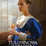 tulipanowa-goraczka-kino-kobiet-elk