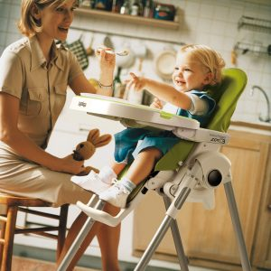 krzeselko-do-karmienia-najlepsze