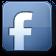 Odwiedź nas na Facebooku
