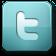 Odwiedź nas na Twitterze